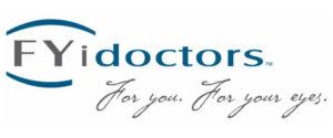 fyi doctors logo