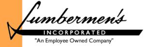 lummbermen logo