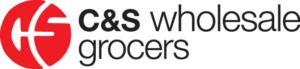 candswholesale logo