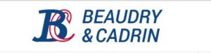 beaudry and cadrin logo