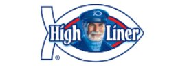 highliner logo